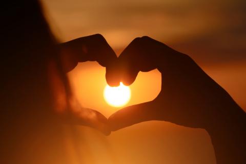 In Beziehung treten Antworten auf die CO2-Dating-Aktivität