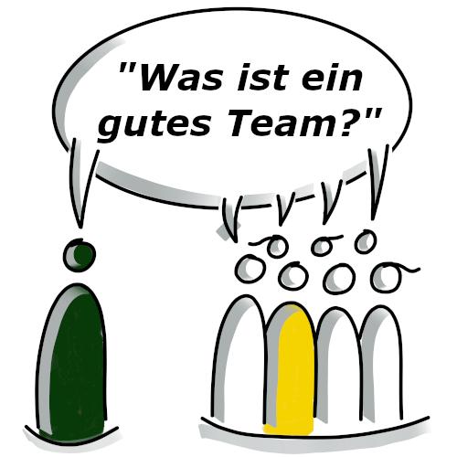 LP3_teamentwicklung_koop-konzepte