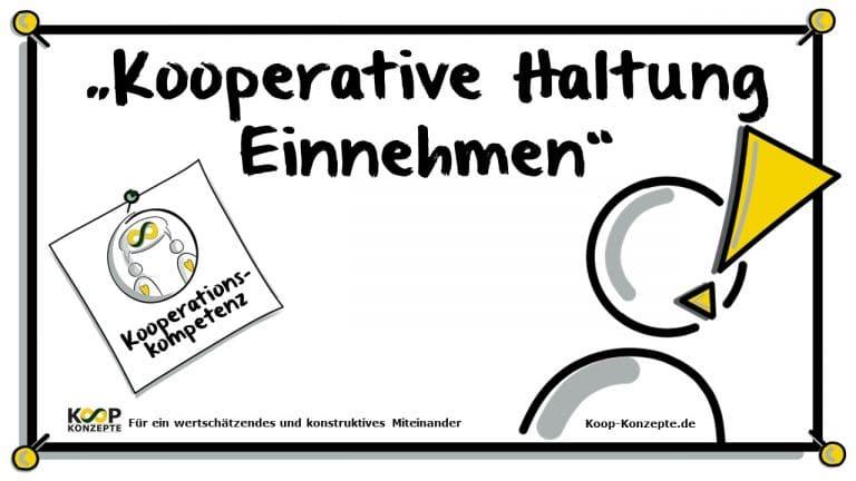 Kooperationstipp_ 1