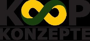 koop-konzepte-logo-2