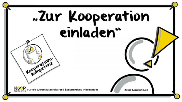 Kooperationstipp_ 2
