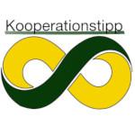 kooperationstipp_koop-konzepte