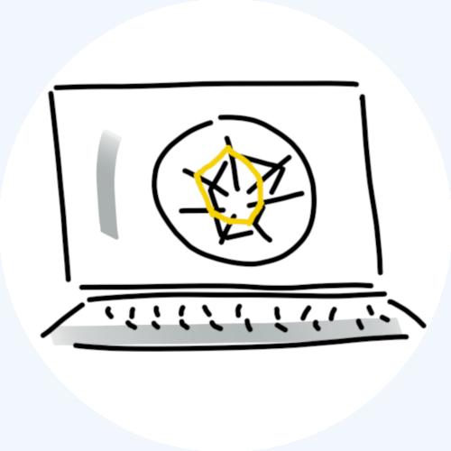 360-feedback_koop-konzepte
