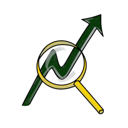 analyse_unternehmenskultur_koop-konzepte