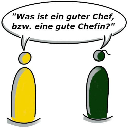erwatung-an-fuehrung2_koop-konzepte