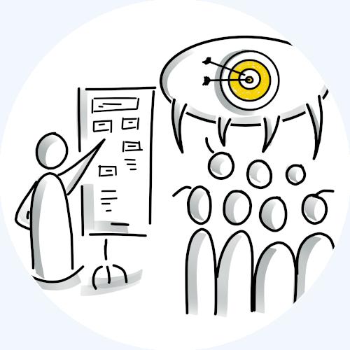 moderation_strategieentwicklung_koop-konzepte