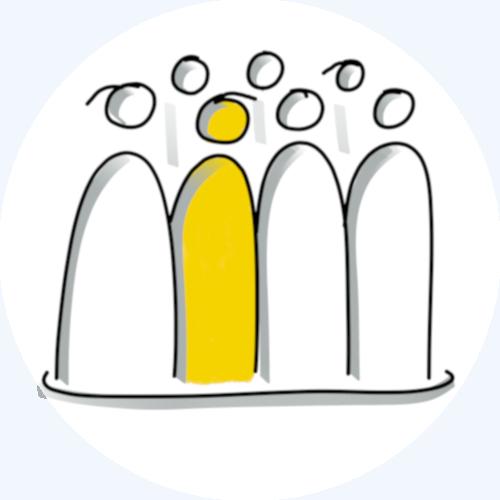 teamworkshop_teamentwicklung_koop-konzepte