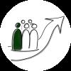 teamentwicklung_koop-konzepte