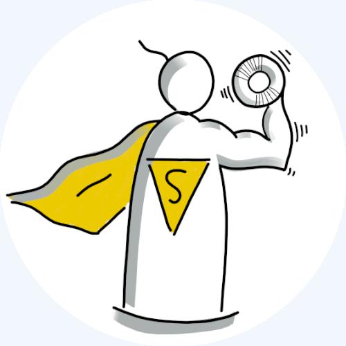 Führungs-Kraft_Logo_Kreis
