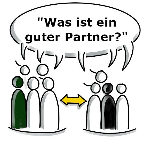 kooperationspartner_koop-konzepte