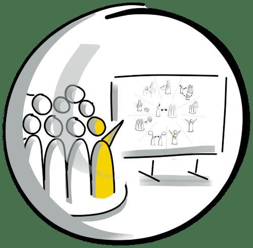 Teamworkshop