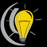 Innovation_fördern