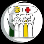 BEtriebliche_Gesundheistförderung