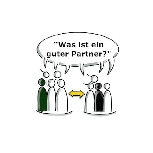 Erwartung_an_Kooperationspartner