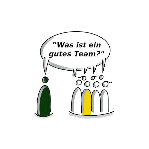 Erwartung_an_Teams