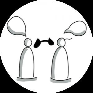 Führungskrfäte_kommunizieren_wertschätzende
