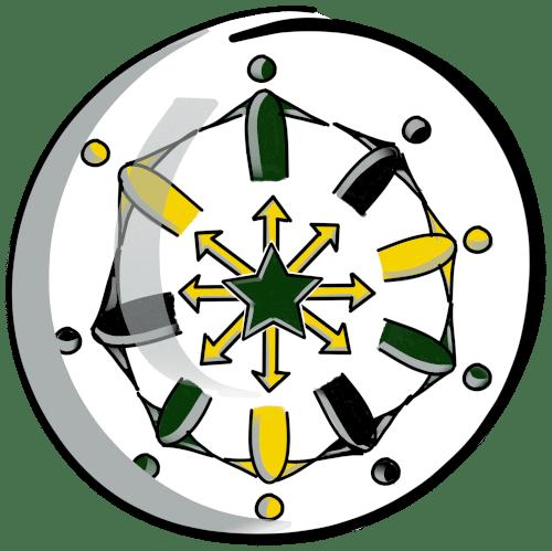 interpersonelle_Kulturfaktoren