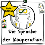 Die-Sprache-der-Kooperation-Titelbild_Early