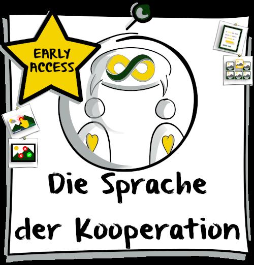 Die-Sprache-der-Kooperation-Titelbild_Early