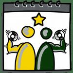 Braintrain-Logo