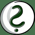 Bubble-Erkenntnisleitende- Fragen
