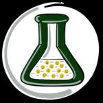 Bubble Wissen-Glück_500px