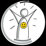 Positive_Emotionen