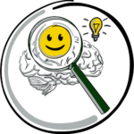 Suche Neurobologie des Glücks