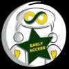 Bubble-GFK-Training-Early-Access_Trainingsbild